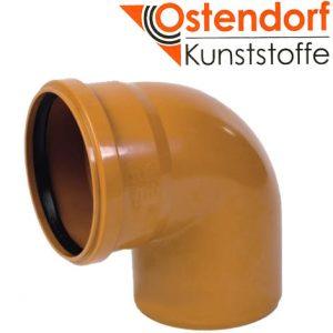 Системы канализации Ostendorf
